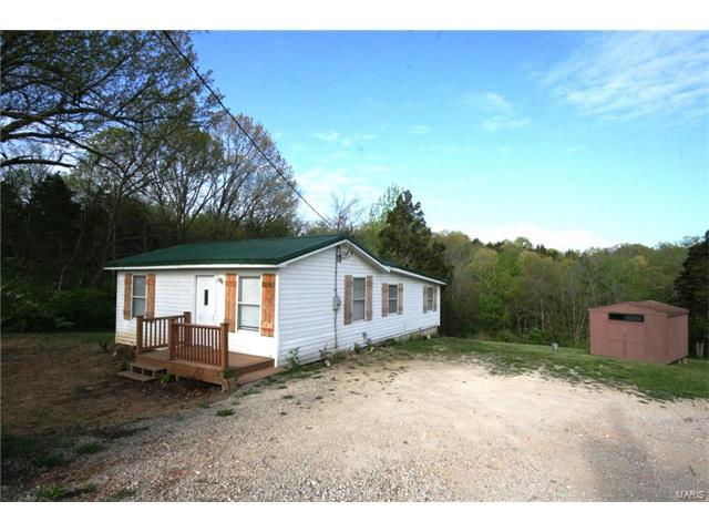 7363 Boyer Acres, Dittmer, MO 63023