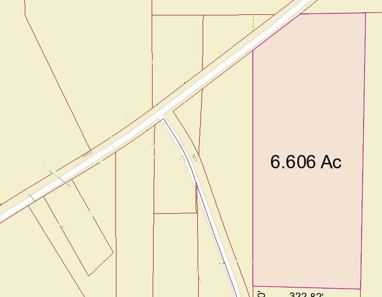 TBD COUNTY ROAD 37, TUSKEGEE, AL 36083