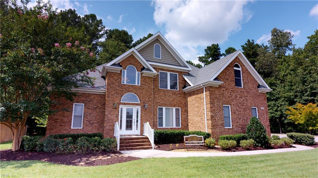 333 FLAX MILL WAY, Chesapeake, VA 23322