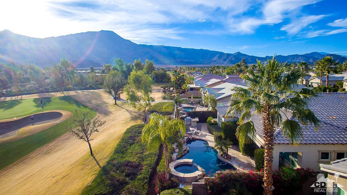 81709 Rustic Canyon Drive, La Quinta, CA 92253