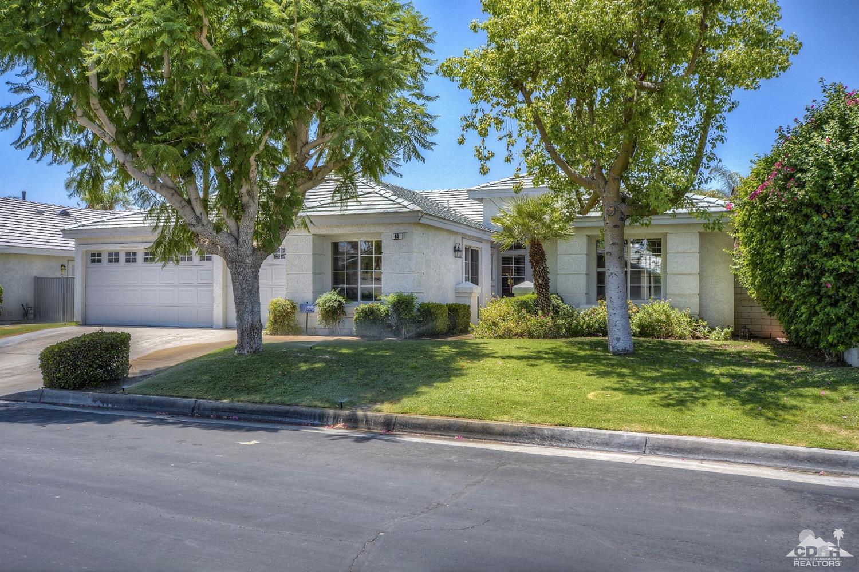 63 Sutton Place E, Palm Desert, CA 92211