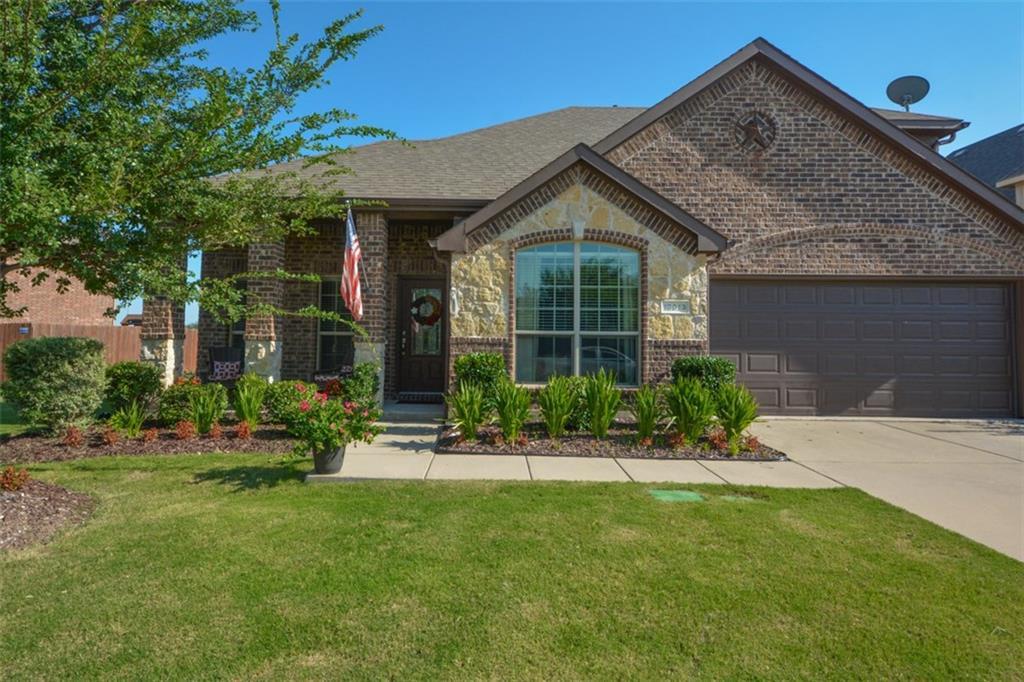 10013 Waterstone Way, McKinney, TX 75070