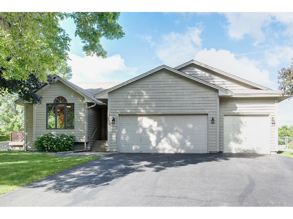 13035 93rd Place N, Maple Grove, MN 55369