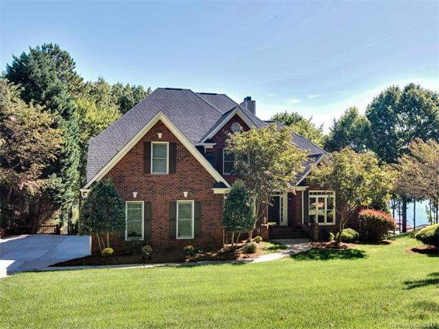 116 Chinook Court 13, Mooresville, NC 28117
