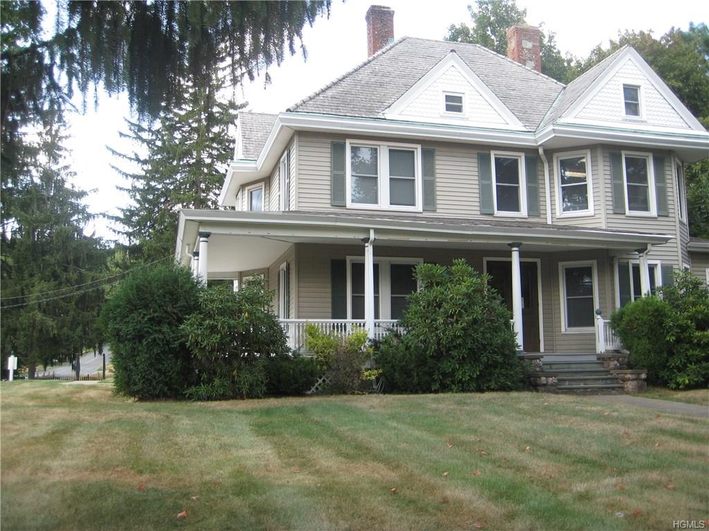 249 Route 32, Central Valley, NY 10917