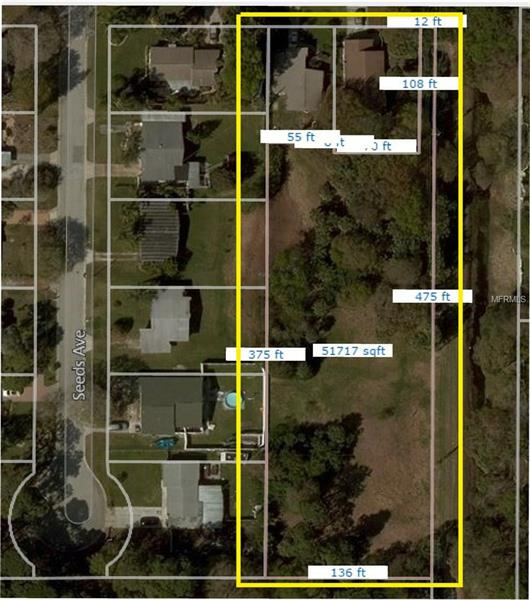 2390 6TH STREET, SARASOTA, FL 34237
