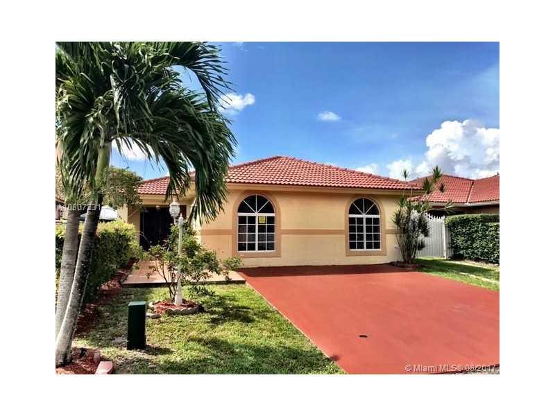 14424 SW 46th Ter, Miami, FL 33175