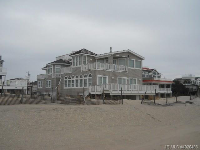 7211 ocean boulevard Boulevard, Long Beach Twp, NJ 08008