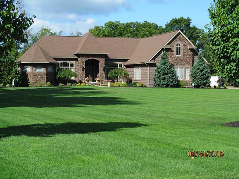 5780 Stoneridge Drive, Fairview Township, PA 16415