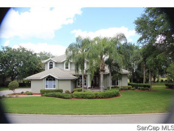11661 Hampton Greens Dr, Fort Myers, FL 33913