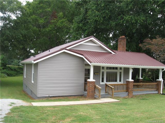 594 Broad Street N, Mooresville, NC 28115