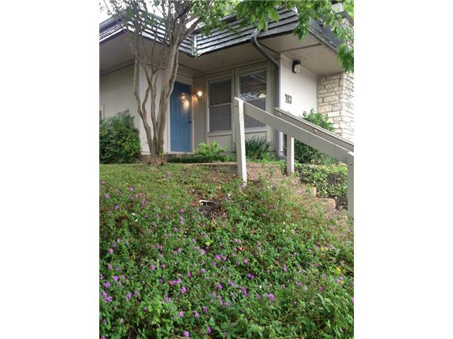 703 Castle Ridge Rd #A, Austin, TX 78746