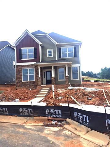 4037 Silverwood Drive 989, Waxhaw, NC 28173
