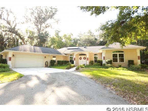 2011 Knittle Cir, New Smyrna Beach, FL 32168