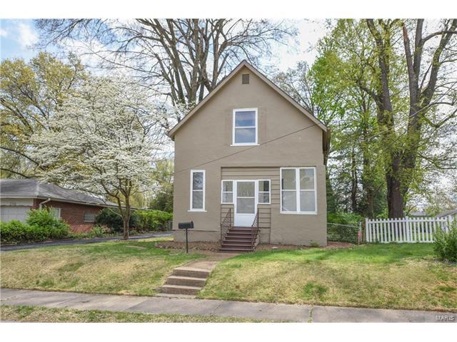 726 Landscape Avenue, St Louis, MO 63119