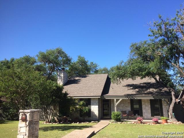 2678 LOCKHILL SELMA RD, San Antonio, TX 78230