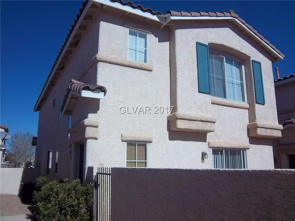 29 BELLE LA BLANC Avenue, Las Vegas, NV 89123
