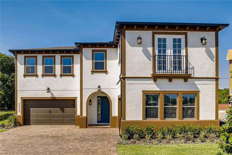 14438 SUNBRIDGE CIRCLE, WINTER GARDEN, FL 34787