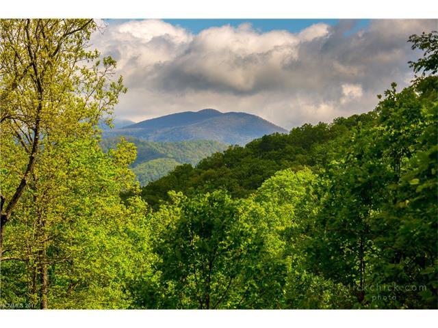 177 High Hickory Trail Trail lot 7, Swannanoa, NC 28778