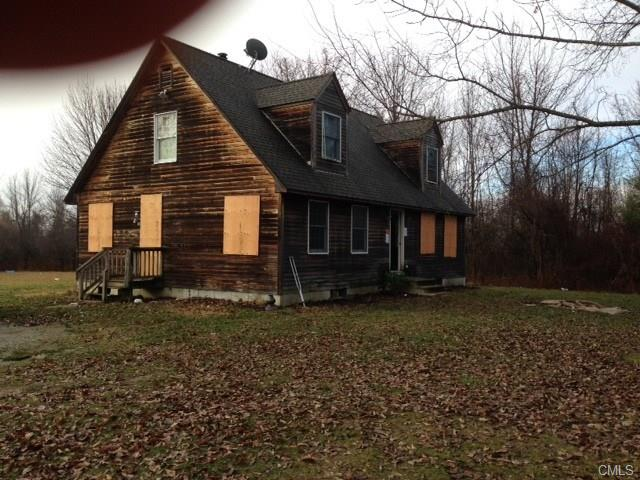 11 W Meadow Road, Sharon, CT 06069