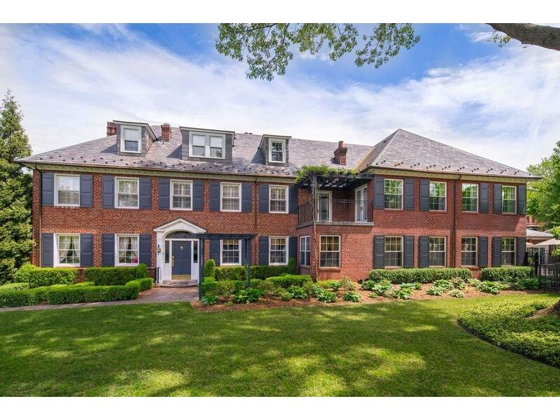 5228 Westminster, Pittsburgh, PA 15232