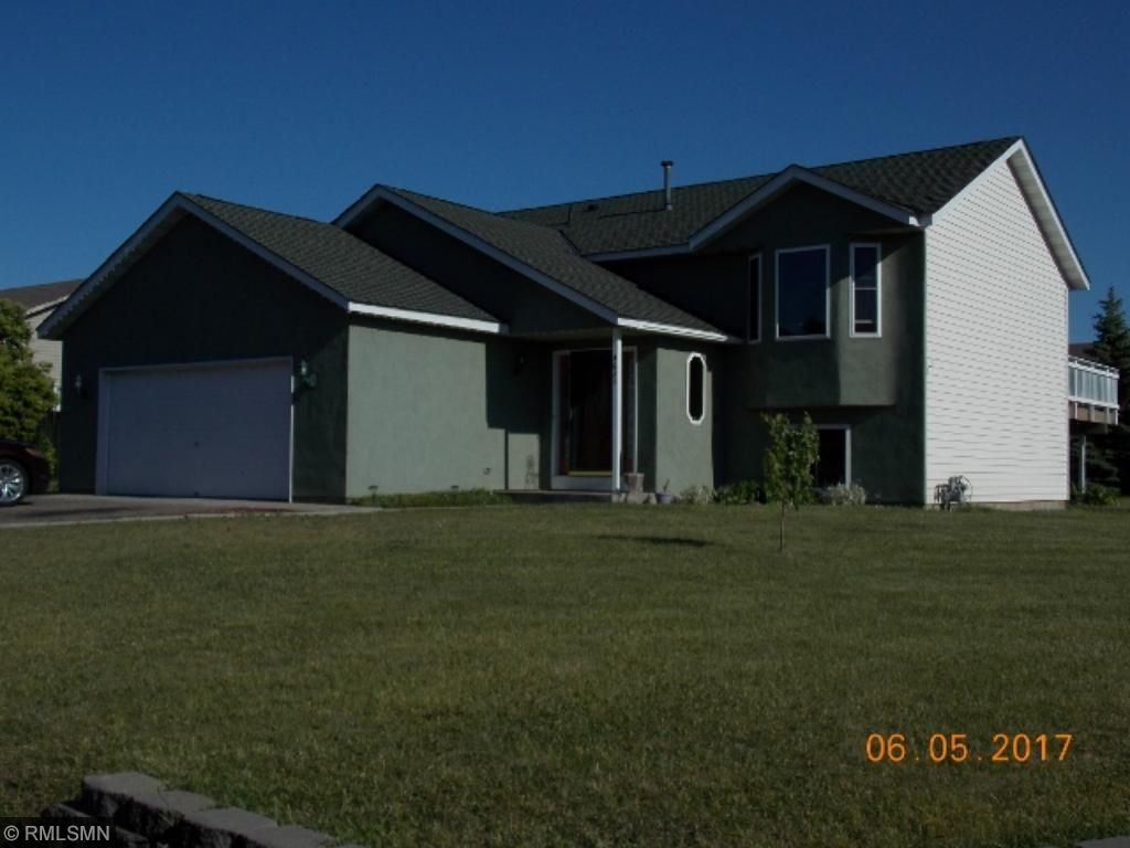 4621 Pondview Circle, Big Lake, MN 55309