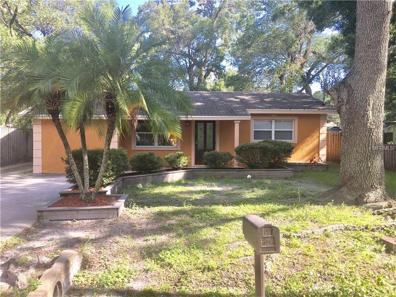 1722 W HENRY AVENUE, TAMPA, FL 33603