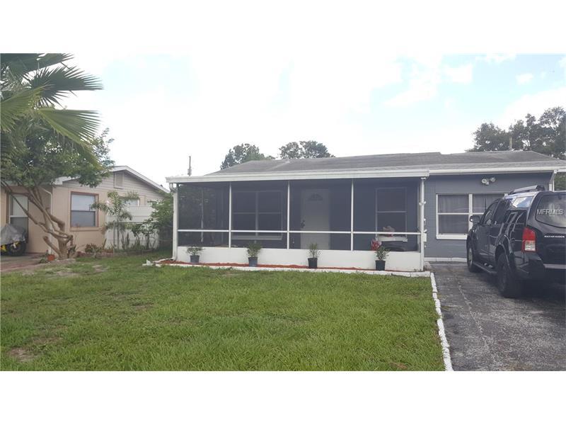3122 35TH AVENUE N, ST PETERSBURG, FL 33713