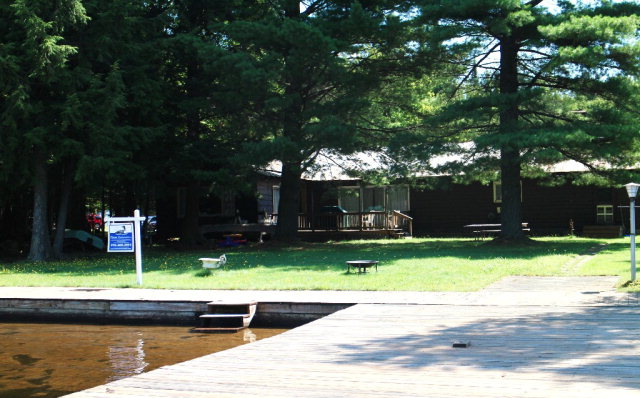 127 Sonne Road, Old Forge, NY 13420