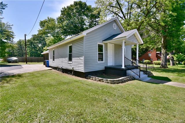 331 Culp Street 17, Mooresville, NC 28115