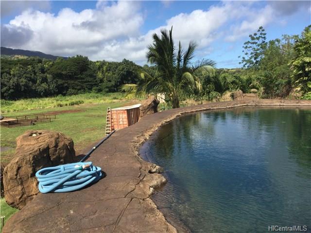 66-1425 Kaukonahua Road, Waialua, HI 96791