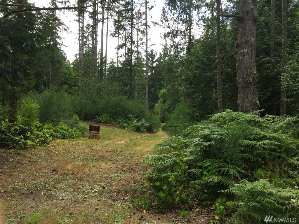 13614 Crescent Valley Dr NW, Gig Harbor, WA 98332