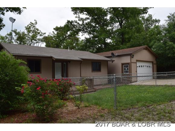 29 Cliff House Acres Circle, Camdenton, MO 65020