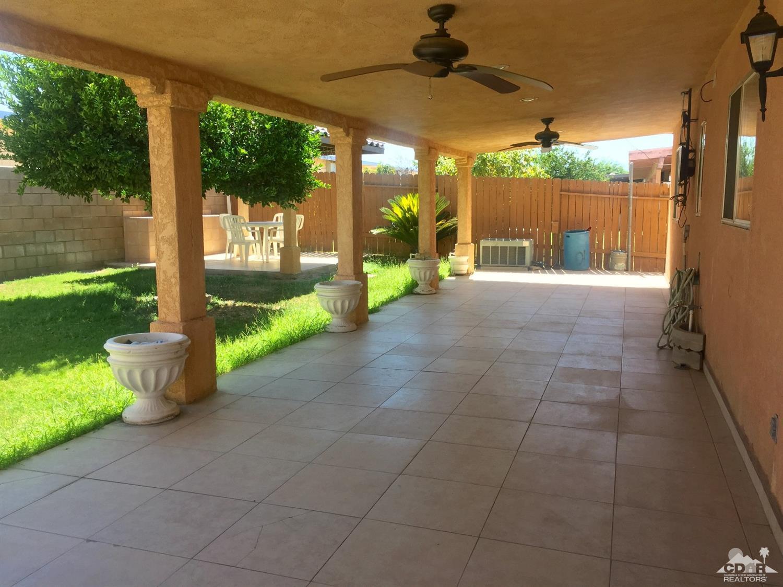 84631 Guitron Street, Coachella, CA 92236
