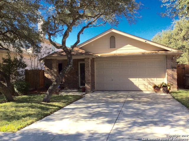 8207 Maloy Mnr, San Antonio, TX 78250