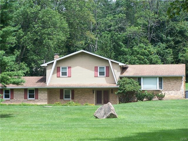 7984 Sigmund Road, Hereford Township, PA 18092