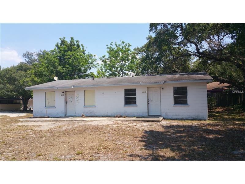1810 31ST STREET, SARASOTA, FL 34234