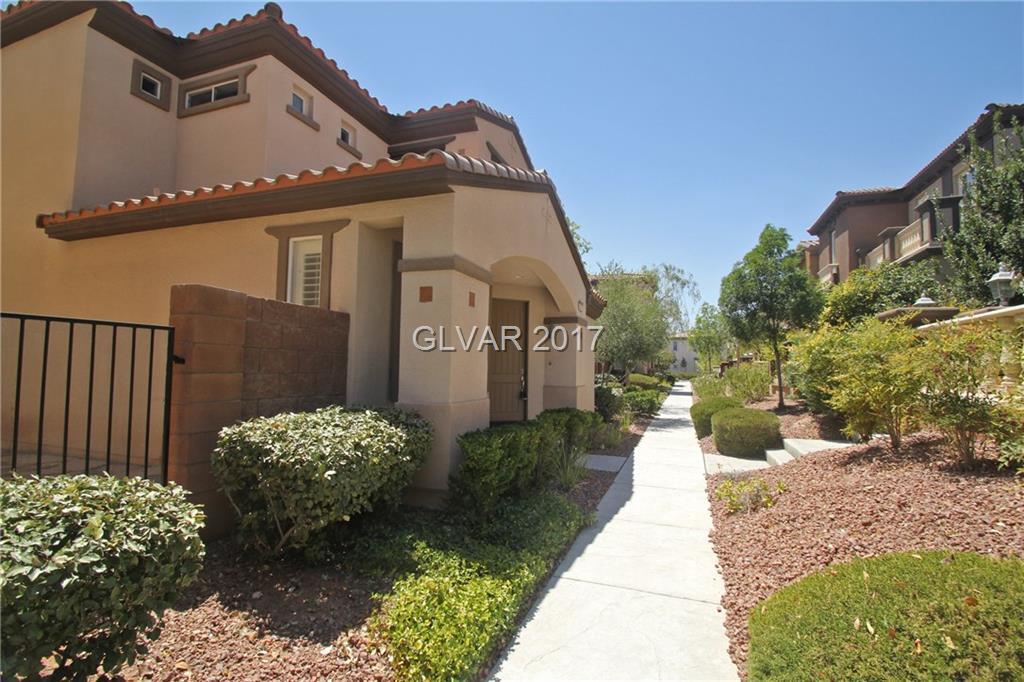 2435 CORDOBA BLUFF Court, Las Vegas, NV 89135
