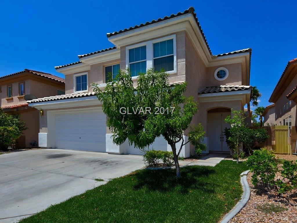 3839 JULIANO Road, Las Vegas, NV 89147