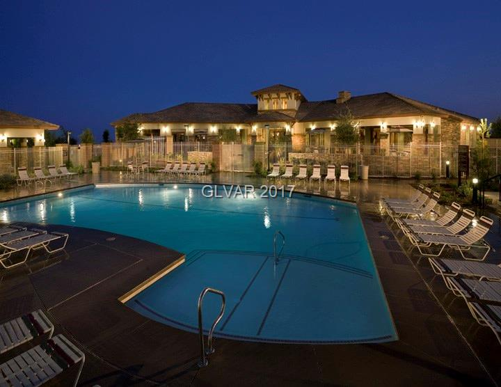 10549 MOUNT BLACKBURN Avenue, Las Vegas, NV 89166