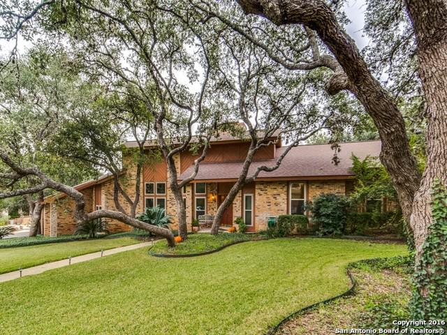 1802 MORESHEAD ST, San Antonio, TX 78231
