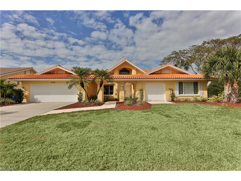 9790 TREASURE CAY LN, BONITA SPRINGS, FL 34135