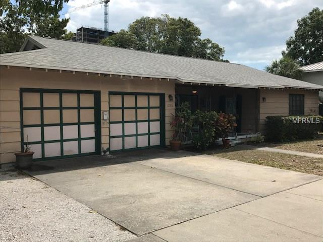 1270 5TH STREET, SARASOTA, FL 34236
