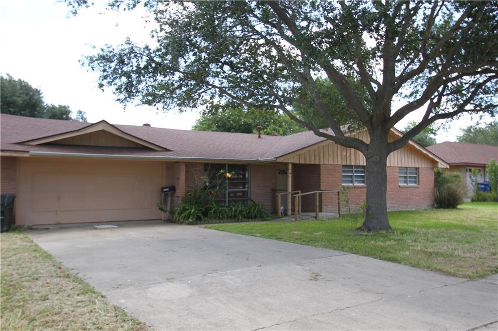 11118 Timbergrove, Corpus Christi, TX 78410