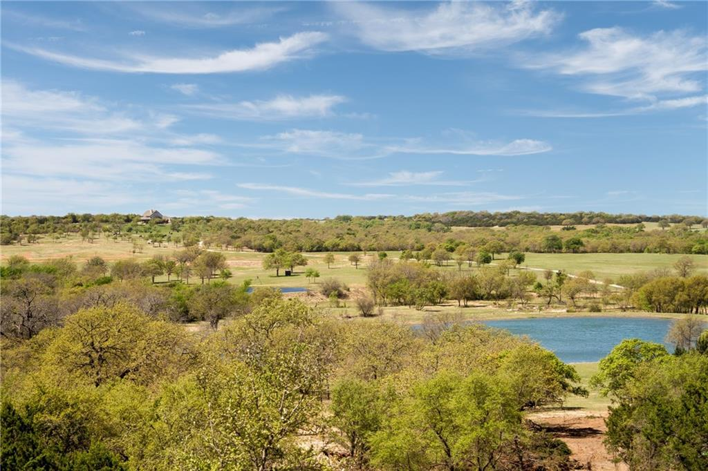 8606 County Road 196, Bluff Dale, TX 76433