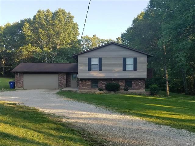10299 White Oak Drive, Dittmer, MO 63023