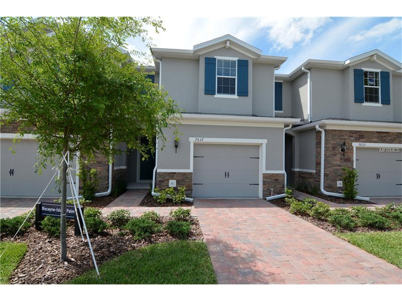7637 ALOMA PINES COURT, WINTER PARK, FL 32792