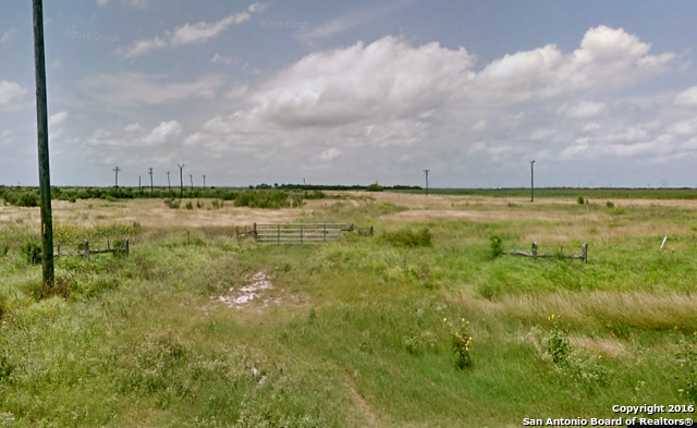 N/A Co RD 1080, Kingsville, TX 78363