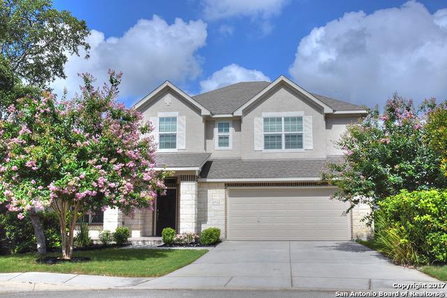 3303 Cherokee Cove, San Antonio, TX 78253