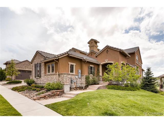 9385 Sori Lane, Highlands Ranch, CO 80126